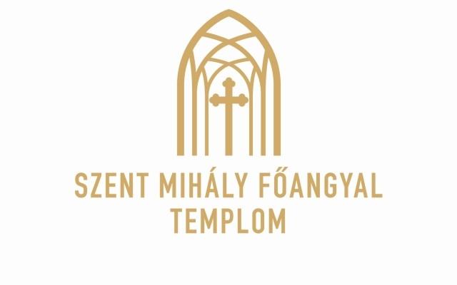 Hirdetések - Szentlélek és Szent Mihály plébánia